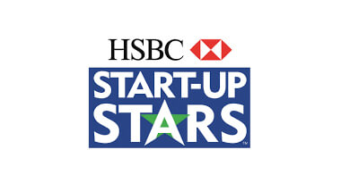 hsbc start up start up regional winner